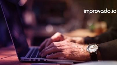 Сервис для маркетинга Improvado привлёк инвестиции на $8 млн