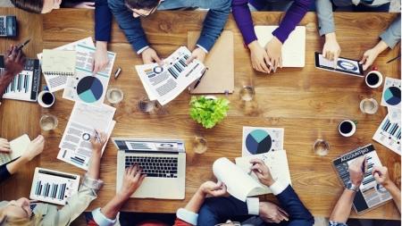 В 2018 году украинским стартапам удалось привлечь $337 млн