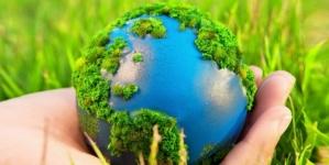 ЕБРР выделил 100 тыс. евро 5 украинским «зеленым» проектам