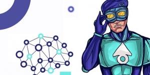 Израильтяне приобрели украинский ИИ-стартап Captain Growth за $3,75 млн