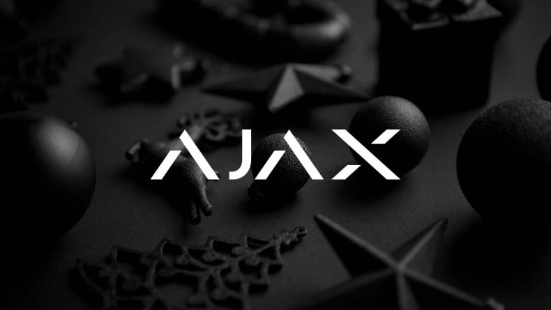 Horizon Capital вложила $10 млн. в украинского разработчика систем безопасности Ajax Systems
