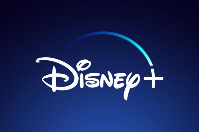Walt Disney запустит конкурента Netflix уже в ноябре. Стоимость контента — $1 млрд