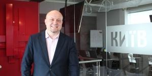 Vodafone идет в IT: дочерняя компания IT Смартфлекс начала свою работу