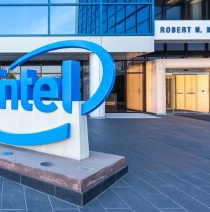 Intel купила британского создателя видеоядер и видео-DSP для Xilinx