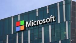 Microsoft приобрела разработчика ОС Express Logic и намерена вложить $5 млрд. в IoT