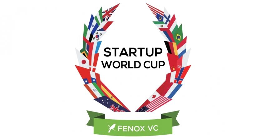 Startup World Cup 2019: соревноваться за $1 млн