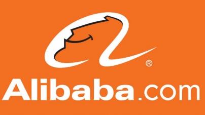 ALIBABA будет разрабатывать приложения с дополнительной реальностью