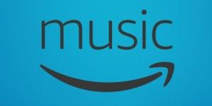 Amazon запускает бесплатный музыкальный сервис