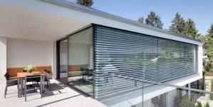 SolarGaps получил грант в €1 млн. от Еврокомиссии по программе Horizon 2020