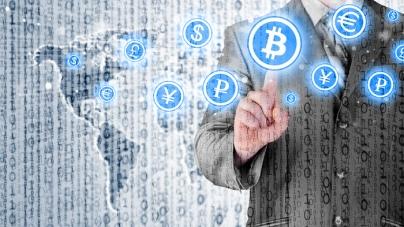 Криптопроекты привлекли в 58 раз меньше инвестиций, чем год назад