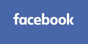 Facebook хранил незашифрованные пароли пользователей Instagram