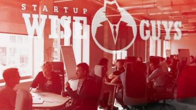 Латвийский акселератор инвестировал в 3 украинских стартапа помимо FakesRadar