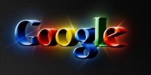 Google передает полиции США данные обо всех пользователях