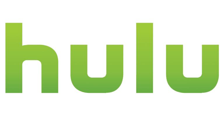 Американский сервис потокового видео Hulu выкупил свои 9,5% акций за $1,4 млрд