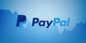 PayPal инвестировал в стартап Cambridge Blockchain
