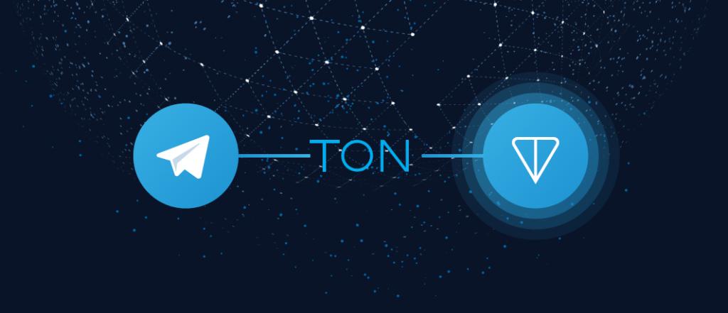 Telegram начал тестировать свою блокчейн-платформу TON