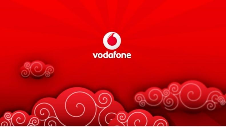 Vodafone успешно протестировал собственную сеть NB-IoT в Одессе