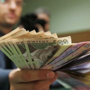 ПриватБанк обеспечивает почти половину поступлений денег украинских заробитчан