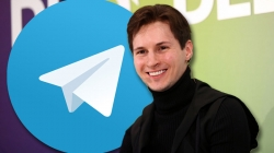 «Это либо свобода и приватность, либо жадность и лицемерие». Дуров выступил против WhatsApp