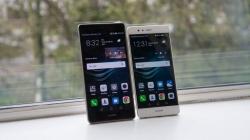 Huawei останется без Android. Google разорвал отношения с компанией