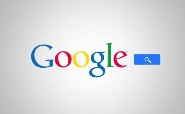 Google вернёт пользователям контроль над их данными