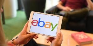 Продажи eBay выросли на 11% после внедрения ИИ для перевода названий товаров