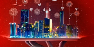 Восстание машин отменяется. Vodafone поможет вузам подготовить специалистов с экспертизой в технологиях Интернета вещей