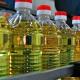 Производство подсолнечного масла и шрота
