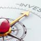 Украина привлекла почти $1 млрд. инвестиций от иностранцев