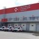 Нова пошта открыла Хмельницкий инновационный терминал и планирует еще 6 таких объектов