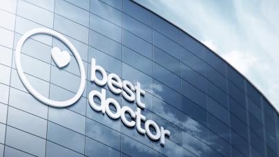 Российский стартап для медстрахования BestDoctor привлек $3 млн от Target Global и других инвесторов