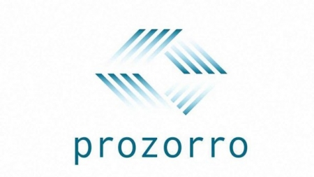 ProZorro откроет собственный интернет-магазин