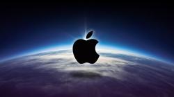 Bloomberg узнал о новых процессорах для смартфонов Apple