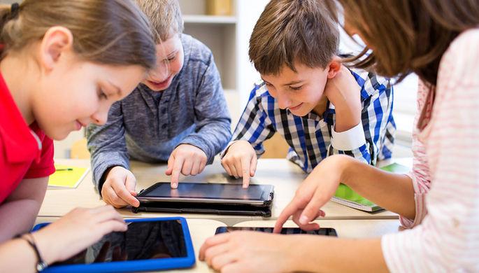 Apple и Google удалили приложения для знакомств, собиравшие данные детей