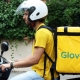 Сервис доставки Glovo привлек $169 млн. Общая сумма инвестиций достигла $346 млн