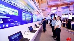 Huawei сприяє побудові цифрової платформи для цивільної авіації
