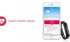 Создатель фитнес-трекеров привлёк $65,4 млн. для нового стартапа Jawbone Health