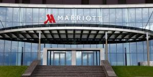 Marriott создаст конкурента Airbnb