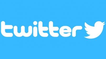 Twitter признался в утечке данных