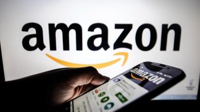 Новое устройство от Amazon будет считывать эмоции владельца