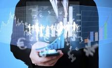 Сразу 5 IT-компаний попали в список лучших работодателей Украины — исследование Ernst & Young