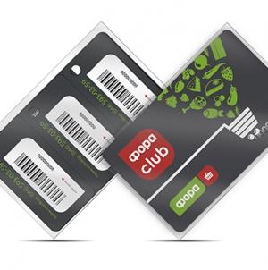 В сети магазинов Фора разработали сервис «Карманная касса»