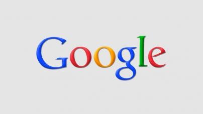 С июля Google будет индексировать новые сайты по мобильным версиям