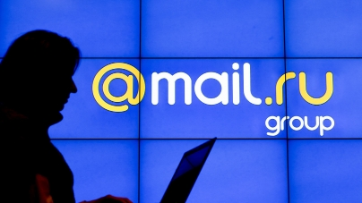 Mail.ru Group запускает российский аналог Patreon
