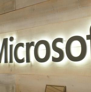 Microsoft прекратит сотрудничество с Huawei