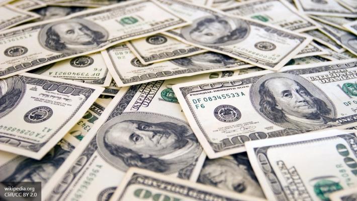 ЕБРР готов инвестировать в украинскую экономику $1 млрд. в течение 2019 года