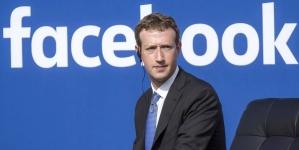 Цукерберг повысил зарплату модераторам Facebook. Они работали в безумных условиях