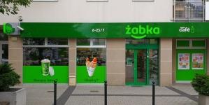 В Варшаве Microsoft  создает магазин будущего