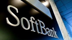 SoftBank потеряла $9 млрд капитализации после IPO Uber