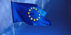 ЕС запускает в Украине новую программу EU4Digital для улучшения онлайн-сервисов